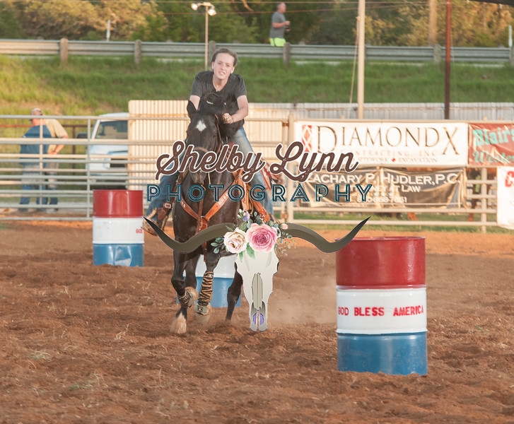 YOUTH RODEO-JCY-WED-147