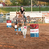 YOUTH RODEO-JCY-WED-152