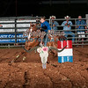 YOUTH RODEO-JCY-WED-49
