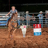YOUTH RODEO-JCY-WED-101