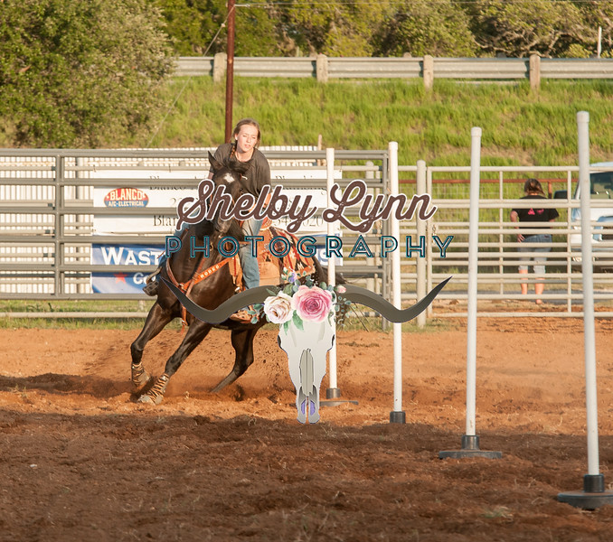 YOUTH RODEO-JCY-WED-66