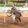 YOUTH RODEO-JCY-WED-86