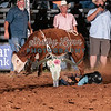 YOUTH RODEO-JCY-WED-128
