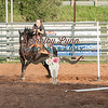 YOUTH RODEO-JCY-WED-70