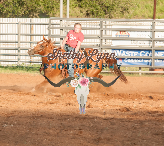 YOUTH RODEO-JCY-WED-33