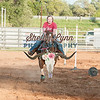 YOUTH RODEO-JCY-WED-39
