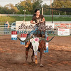 YOUTH RODEO-JCY-WED-172