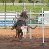 YOUTH RODEO-JCY-WED-84