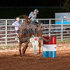 YOUTH RODEO-JCY-WED-21