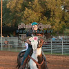 YOUTH RODEO-JCY-WED-168