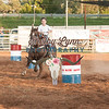 YOUTH RODEO-JCY-WED-112
