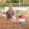 YOUTH RODEO-JCY-WED-130