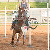 YOUTH RODEO-JCY-WED-85