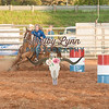 YOUTH RODEO-JCY-WED-124