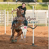 YOUTH RODEO-JCY-WED-59