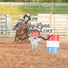 YOUTH RODEO-JCY-WED-141