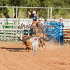 YOUTH RODEO-JCY-WED-25