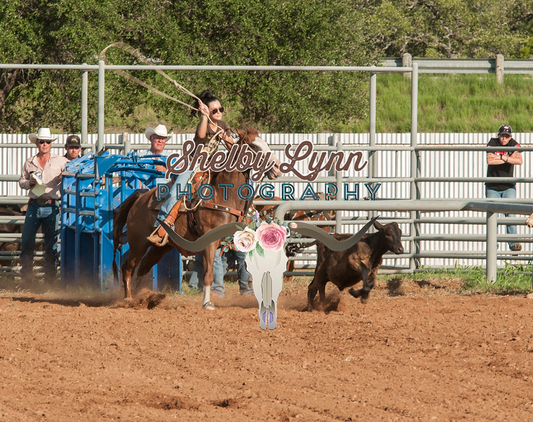YOUTH RODEO-JCY-WED-22
