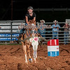 YOUTH RODEO-JCY-WED-78