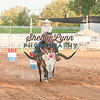 YOUTH RODEO-JCY-WED-139