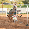 YOUTH RODEO-JCY-WED-106
