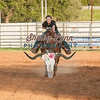 YOUTH RODEO-JCY-WED-63