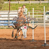 YOUTH RODEO-JCY-WED-42