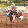 YOUTH RODEO-JCY-WED-162