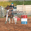YOUTH RODEO-JCY-WED-165