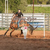 YOUTH RODEO-JCY-WED-75