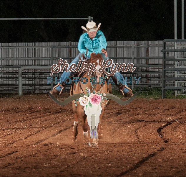 YOUTH RODEO-JCY-WED-46