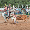 YOUTH RODEO-JCY-WED-90