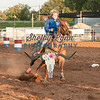 YOUTH RODEO-JCY-WED-127