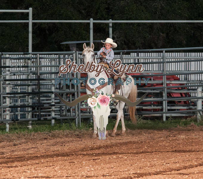YOUTH RODEO-JCY-WED-3