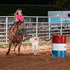 YOUTH RODEO-JCY-WED-18