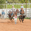 YOUTH RODEO-JCY-WED-7