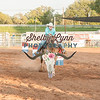 YOUTH RODEO-JCY-WED-118