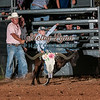 YOUTH RODEO-JCY-WED-119