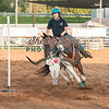 YOUTH RODEO-JCY-WED-93