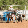 YOUTH RODEO-JCY-WED-29