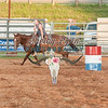 YOUTH RODEO-JCY-WED-160
