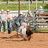 YOUTH RODEO-JCY-WED-38