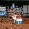 YOUTH RODEO-JCY-WED-28