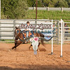 YOUTH RODEO-JCY-WED-1