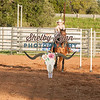 YOUTH RODEO-JCY-WED-53