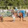 YOUTH RODEO-JCY-WED-10