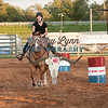 YOUTH RODEO-JCY-WED-153