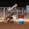 YOUTH RODEO-JCY-WED-104