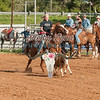 YOUTH RODEO-JCY-WED-20