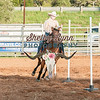 YOUTH RODEO-JCY-WED-50